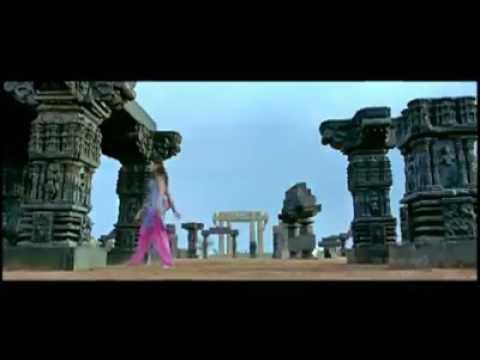 Aashiqui 2 Mashup ft.Mahesh Babu
