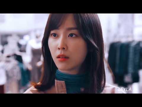 Kore Klip// Sığamadın Dünyalarıma