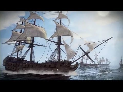 Best Historic RTS games like Age of empires