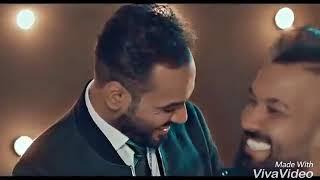 علي جاسم ومحمود التركي ومصطفى العبدالله - تعال  (حصريا) | 2018 Jassim & Alturky & Al-Abdullah