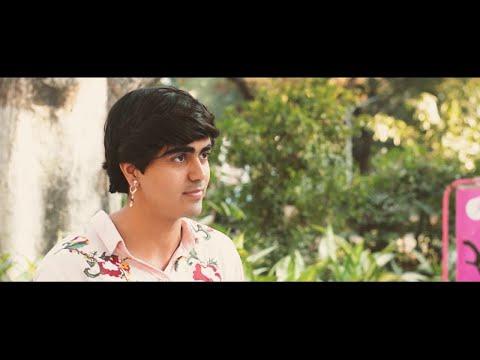 Kiran | Short Film Nominee