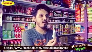 Best Of Mansoor Qureshi Maani Karachi Vynz