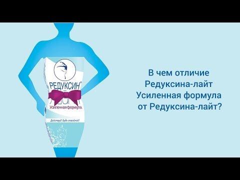 Описание, отзывы, информация об аптеках