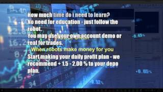 Live forex signals - join mastergroup profitmania.
