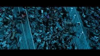 DAM999 (3D) - Official Trailer