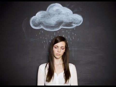 Как сожаления о прошлом ограничивают твоё будущее?