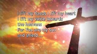 Love You So Much - Hillsong (w/lyrics): 2014