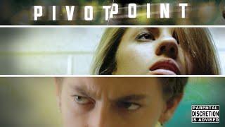 धुरी बिंदु (2011) | पूरी मूवी | टायलर डेनिला | लेवी कॉक्स | जॉर्डन कक्लर