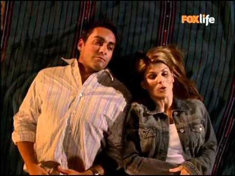 Summerland - 1x13 - Tra due fuochi parte 2/3