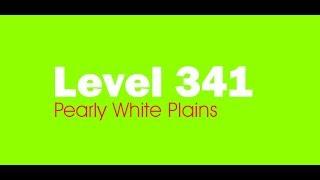 Candy Crush Saga level 341 Help,Tips,Tricks and Cheats