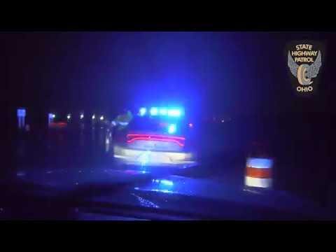 Lucas County Deputy Sheriff Joseph D. Navarre Arrested for DUI