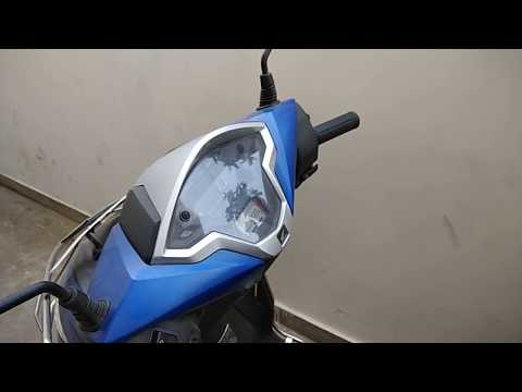 Honda Grazia Honest User Review After 1200 Kms !! And Tips For Softer Smooth Ride.