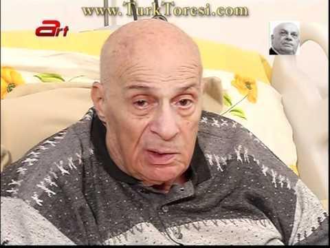 Rauf Denktaş Belgeseli - Bölüm 2 - 14 ocak 2012 - www.TurkToresi.com