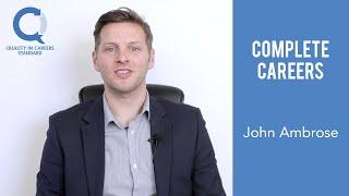 Complete Careers   John Ambrose v6