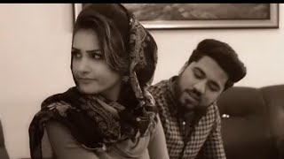 Har Aaina Toota Lage Hain😢 unplugged Sad Cover new 2018💕Ham To Dil Se Haare 😍😍 Ravi Rax