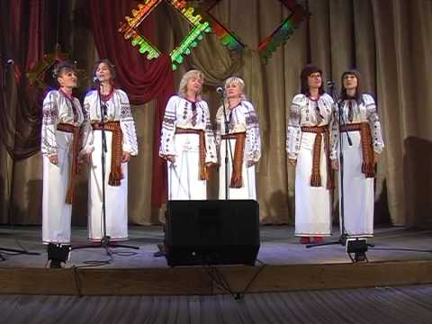 Сольний концерт Ірини Грабової-Яремко  01