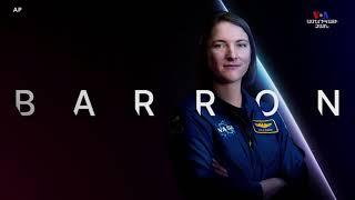 ՆԱՍԱ-ն պատրաստվում է միջազգային տիեզերակայան ուղարկել տիեզերագնացների իր չորրորդ անձնակազմը