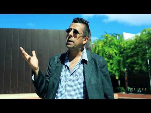 Simon Singh - Trick or Treatment? Beware the Spinal Trap!