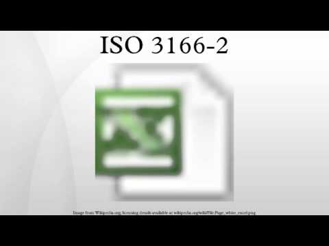 ISO 3166-2