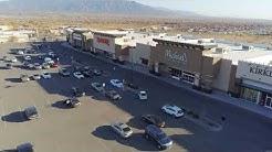 Plaza @ Enchanted Hills - Rio Rancho, New Mexico
