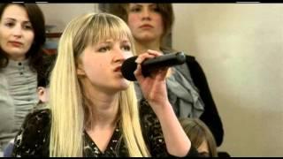 Лена Исаева (Ковалева) -  Без Тебя