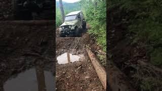 elbe gotcha trail thumbnail