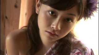 Anri Sugihara 杉原杏璃_ANRI_Iro_ch6_848x480 杉原杏璃 検索動画 24