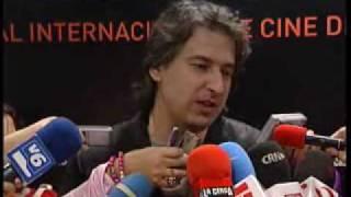 ARRANCA EL FESTIVAL DE CINE DE ALBACETE