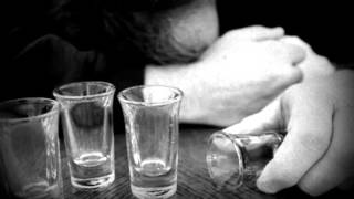 Poisonblack - The Halfway Bar