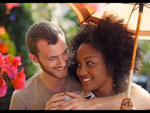 the debate of interracial marriages and Well i hardly see any bad effects with interracial marriage's and relationships because if two people of opposite race decide to have a child together it could turn out to be very.