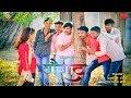 ग र ट भ ग १० Marathi Web Series Gairat EP 10 ARF PRODUCTION Director Aamir Shaikh mp3