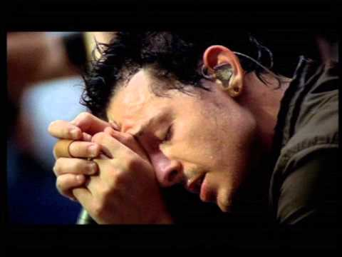 Linkin Park - Waiting for the end - Vocals Only - Best of Chester Benningtons voice