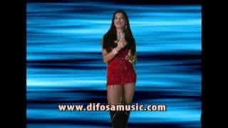 Cynthia Arana - Saludo Musica de Guatemala