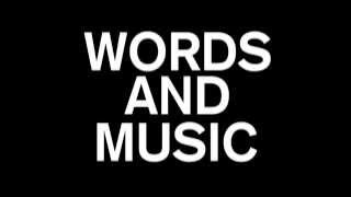 Words And Music By Samuel Beckett: Official Teaser Trailer - Edmonton Fringe 2015