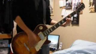初投稿です。 高校時代によく弾いていた、思い入れのある曲ですw 動画...