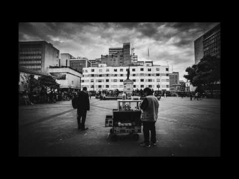 COLOMBIA STREETPHOTOGRAPHY