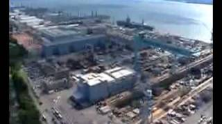 Northrop Grumman Shipbuilders.mp4