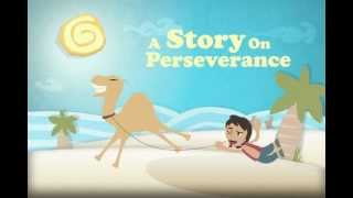 The Dream by Swipea, Kids Educational App for iOS & Android