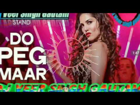 do-peg-maar-(full-hard-bass)-||-dj-veer-singh-gautam-||