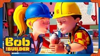 Bob the Builder   SPECIAL: Valentine