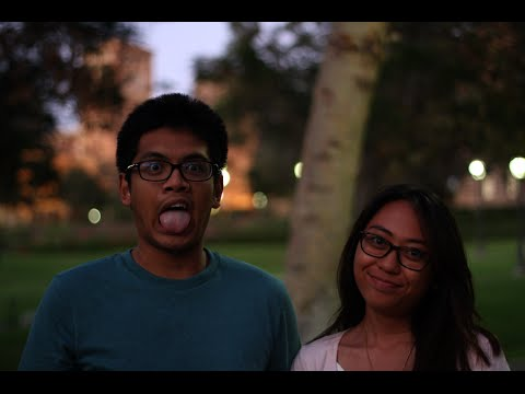 5 Reasons to Join Daily Bruin Video 2014
