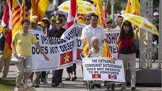 Vietnam Amerika'ya Nasıl Ders Verdi Amerika Katliamına Karşı Vietnam Direnişi Hakkında Bilgi