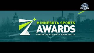 2019 MN Sports Awards
