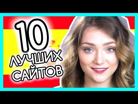 100 лучших книг - топ 100 книг