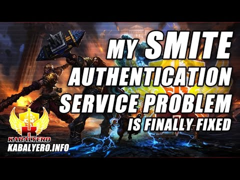 hi rez studios authenticate and update service is not installed on this machine