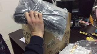 Товары из Китая интернет магазин - обзор посылки №56690(1000pokupok.com Как заказать http://1000pokupok.com/qa/49/ Как оплатить http://1000pokupok.com/qa/55/ Как доставить http://1000pokupok.com/qa/58/ ..., 2017-01-17T08:11:46.000Z)