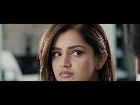 2016 Mahi Ve Remix Beautiful Song