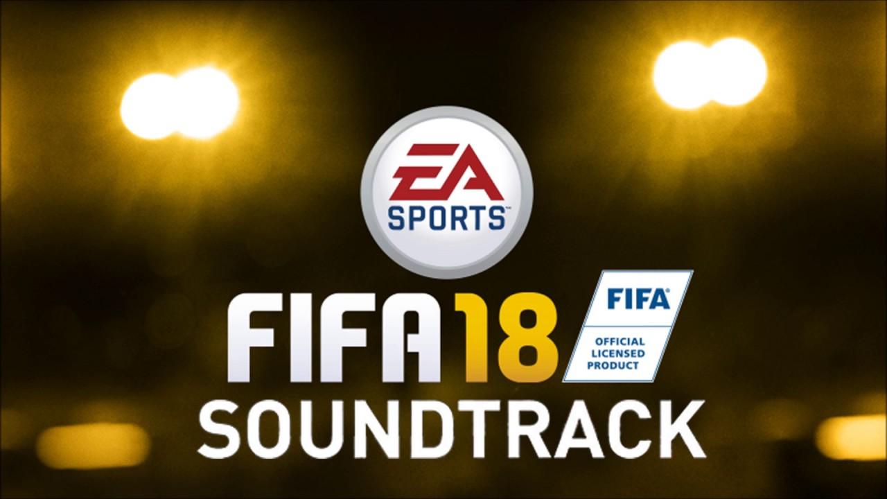 Tash Sultana- Jungle (FIFA 18 Official Soundtrack)