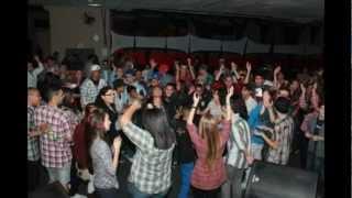 Video FESTA GOSPEL - INVASION OF LOVE - DJ DREDS REMIX - evangelhismo download MP3, 3GP, MP4, WEBM, AVI, FLV April 2018