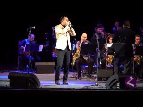 Джаз Армении в Краснодаре